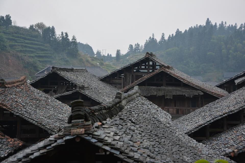 Ocieplanie dachów – dlaczego jest ważne?