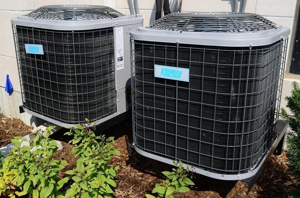 Jak wybrać klimatyzator przypodłogowy?