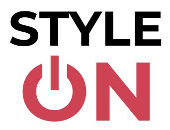 styleon.pl