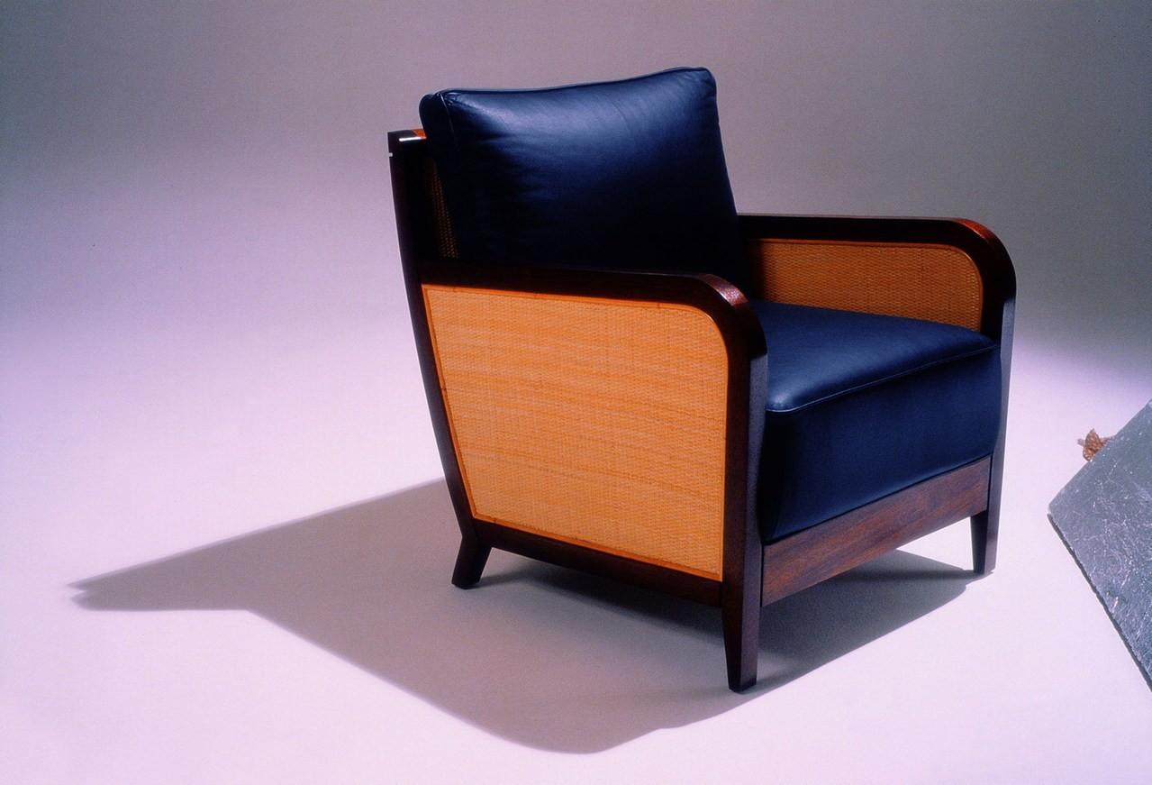 Ergohuman – optymalny fotel do pracy przed komputerem?