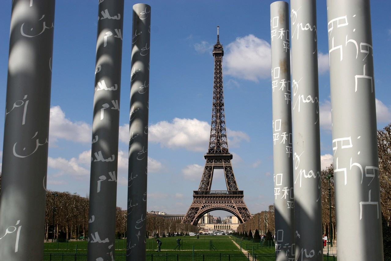 Paryż czy Nicea – jak zdobyć pracę w państwie bagietek