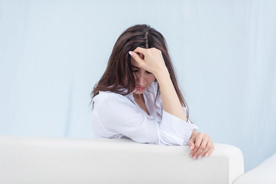 Grzybica pochwy – jak rozpoznać i leczyć?